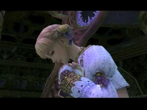 Final Fantasy XI -  Distant Worlds