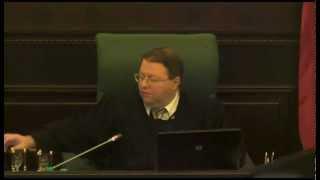 Юридические услуги широкого профиля.(Мы оказываем весь комплекс юридических услуг юридическим лицам и индивидуальным предпринимателям, а так..., 2012-04-11T21:36:02.000Z)