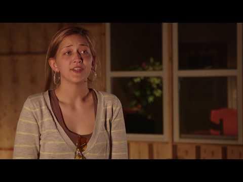 Fate's Diner cast interviews - Motion Picture Actors' Program