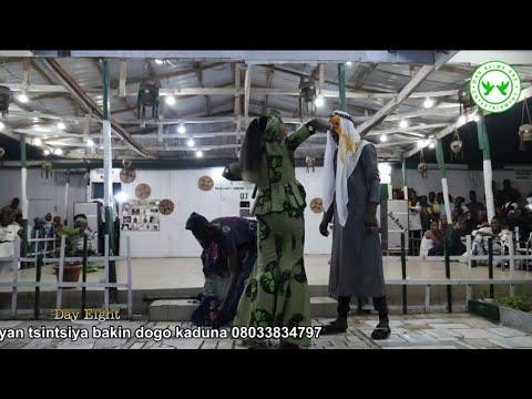 Dan Shuwa Group Day8_sada Zumunta Dance Competition_dan Baiwa One Entertainment Kaduna