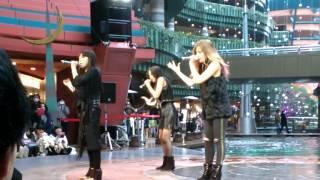 lol live circuit 2015-2016~ladi dadi~ 12月23日1部! すみません。...