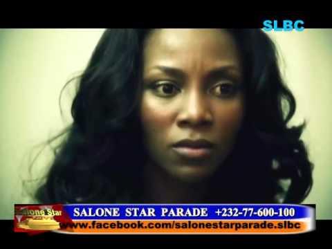 FATIMA JABBE  SALONE STAR PARADE  6TH APRIL 2013 EDITED