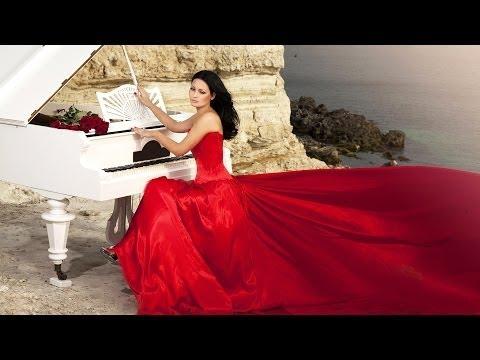 Klassische Musik Entspannung Playlist   Klassik Klavier Violine Mix   Mozart, Beethoven, Bach