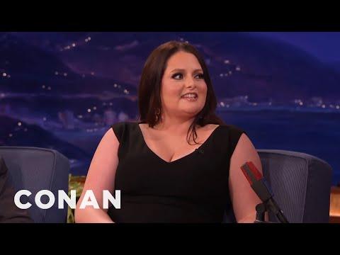 nude-conan-hot-make-sex