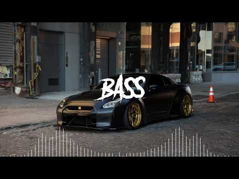 Download Excuses [BASS BOOSTED] AP Dhillon Gurinder Gill Latest Punjabi Bass Boosted Songs 2020