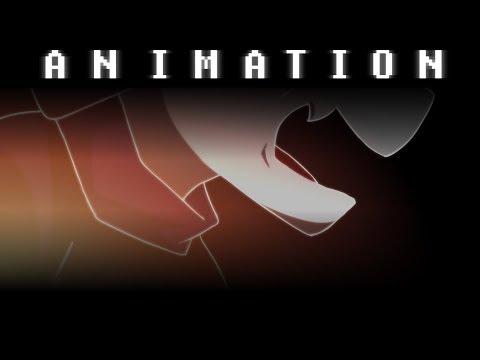 Ḣ̸͈a̷̞̽ẗ̵̥́e̸̟͒---glitchtale-s2-ep-#7-|-animation