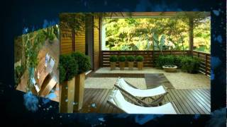 Deck Plans Ideas - Build Your Own Deck With This Amazing Plans !