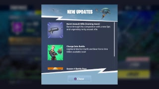 FORTNITE-NEW ITEMS IN ITEM SHOP LIVE NEW SKINS INCOMING  CONSOLE BUILDER 750+WINS TUNE IN