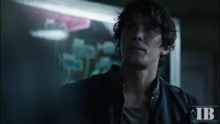 The 100 Bloopers - Bob And Eliza