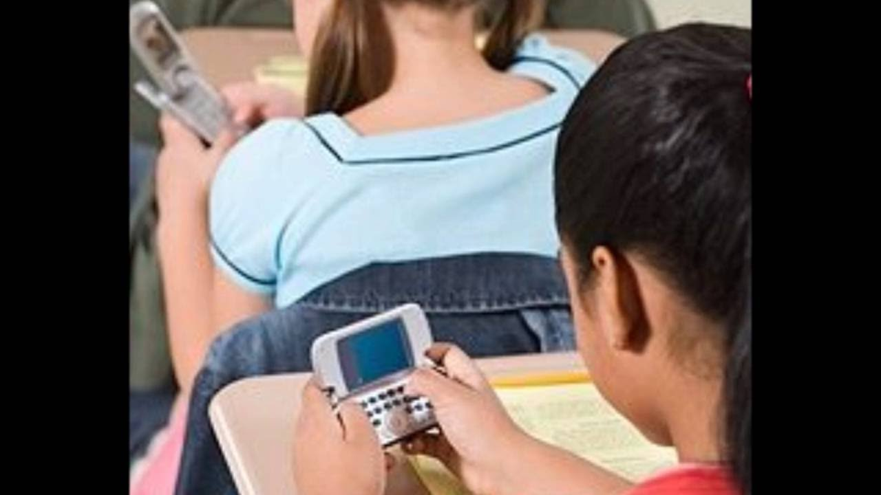 how does technology affect education how does technology affect education
