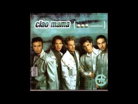 Ciao mama vivir youtube for Ciao youtube