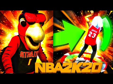 *NEW* BEST GREENLIGHT JUMPSHOT ON NBA 2K20 ! HIGHEST GREEN PERCENTAGE JUMPSHOT ! NEVER MISS AGAIN !