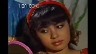 Phim Việt Nam :  Lê Tuấn Anh Việt Trinh   Phim Thập Niên 90