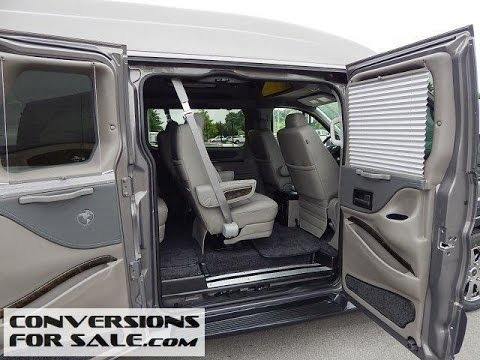 ford transit conversion vans for sale vermont youtube. Black Bedroom Furniture Sets. Home Design Ideas