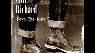 Cliff Richard - Down The Line (Live)