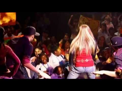 Hannah Montana - The Other Side of Me - Official Music Video (HD)