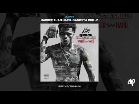 Lil Baby - Pink Slip (Feat. Young Thug) [Prod. By Bricks Da Mane]