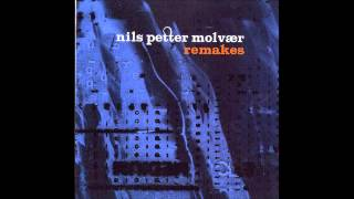 Nils Petter Molvaer - Little Indian [Martin Koller Mix]