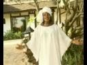 Angela Chibalonza- Je Vais Te Chante