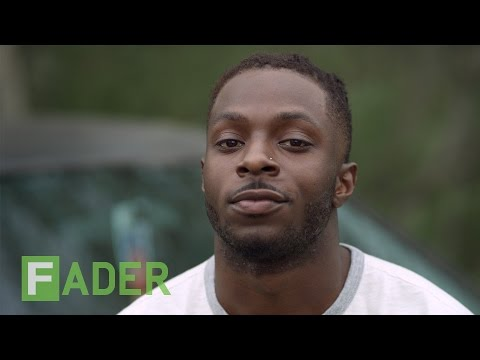 Isaiah Rashad - Obey Your Thirst (Episode 4)