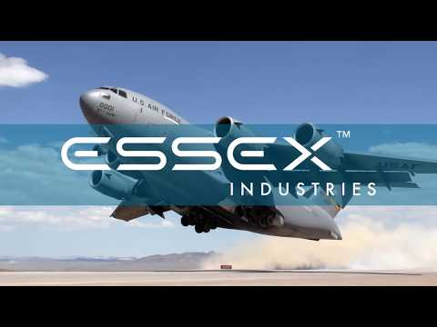 Essex Industries