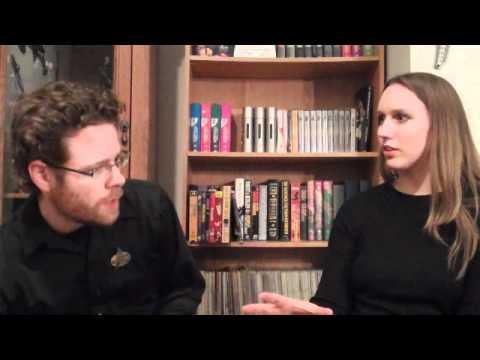 Treksperts: Star Trek The Motion Picture Review