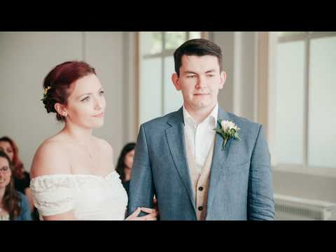 Natural, documentary, emotional wedding photography.