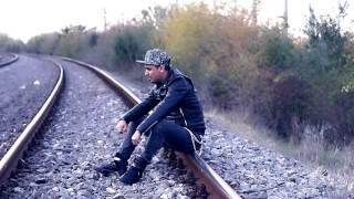 MARIUS OLANDEZU - NU POT TRAI FARA EA ( 2016 )