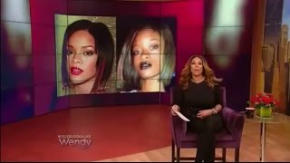 Download TWWS - Celebrity Look-a-Likes compilation (part 2) Mp3 and Videos