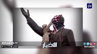 مرور خمسة عشر عاما على سقوط العاصمة العراقية بغداد بيد الجيش الأمريكي