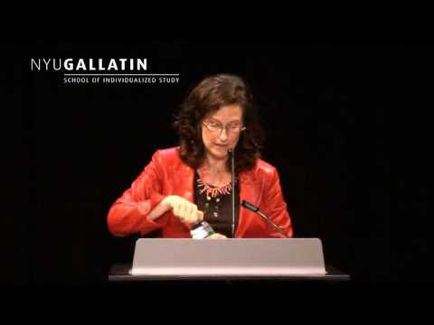 Lectures in Political Theory: Bonnie Honig
