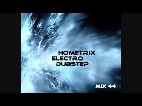 hometrix 60
