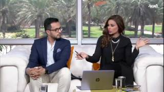 أبطال حارة الشيخ : لا تحكموا على المسلسل من بعض اللقطات التي عرضت