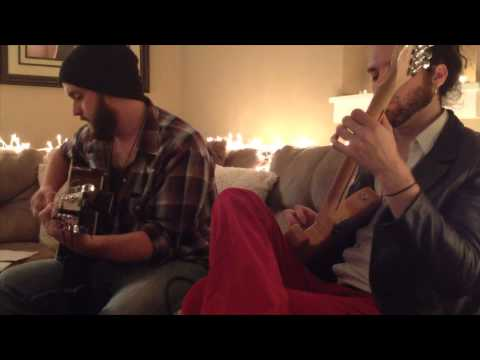 All I Want For Christmas Is You Cover Vince Vance The Valiance