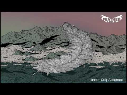 Feather Child - Inner Self Absence [Full Album]