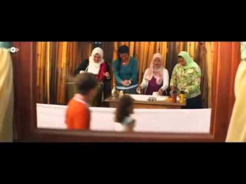 Ramadhan (Arabic) Maher Zain