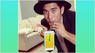 NEW BEST MAGIC SHOW OF ZACH KING   NEW BEST MAGIC TRICK EVER SHOW OF ZACH KING