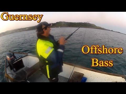 Guernsey Offshore Bass