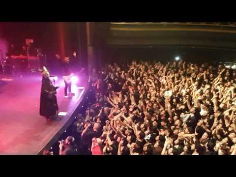 ghost---con-clavi-con-dio-+-per-aspera-ad-inferi-//-live-argentina,-teatro-vorterix