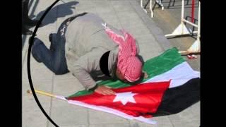 عمر العبداللات omar alabdallat  2015 سولف يا تاريخ