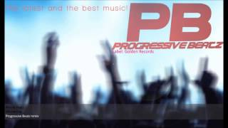 Nico & Vinz - Am i wrong (Mike Leadz remix)