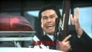 軍師 黒田官兵衛 キャスト 〜竜雷太さんは官兵衛の祖父役です。若い頃、...