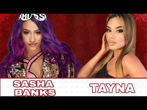 ALBANIAN SINGERS VS WWE SUPERSTARS DREAM MATCHES