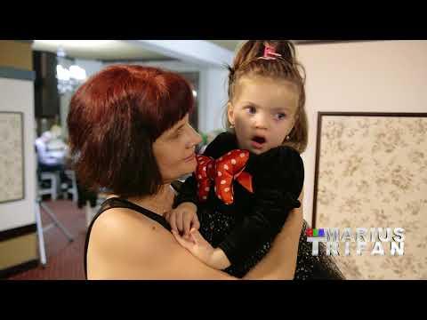 Ionut Boboc - Colaj Ascultare & Hore LIVE Arminna Andreea Dovlete la 2 ani