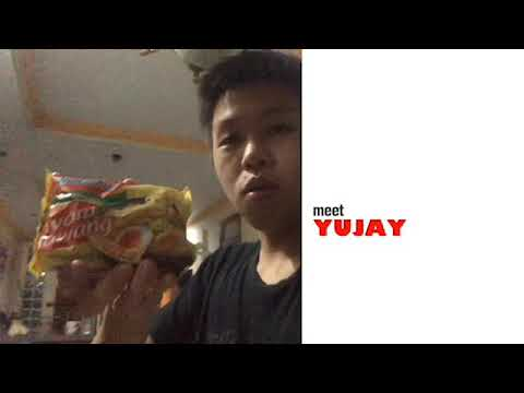 Vlog Futsal Lucu Youtube