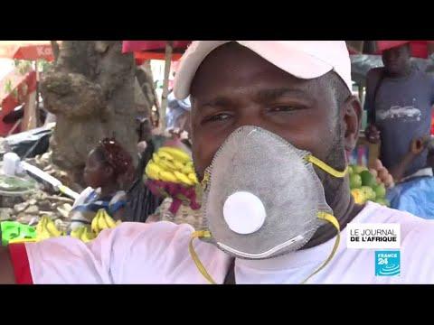 Coronavirus: la Côte d'Ivoire ferme ses écoles et annule ses événements sportifs