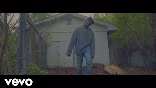Lil Uzi Vert   Xo Tour Llif3 (music Video)