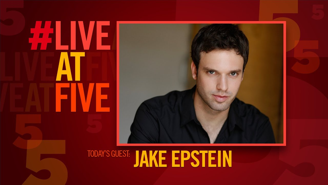 Discussion on this topic: Shannon Tarbet, jake-epstein/
