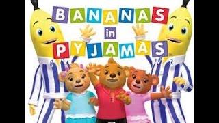 Banane In Pijamale Submarinul Banans In Pyjamas Romana