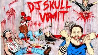 dj Skull Vomit - Swamp Bitch (Ft. Baseck, Otto Von Schirach & Surachai)